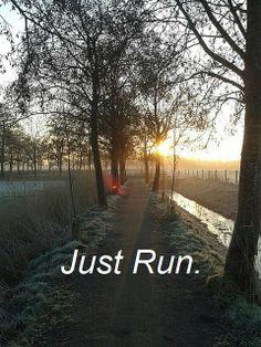 fitspo run running just do it trail Trail running running motivation just run Paleo Diet Book, Paleo Diet Meal Plan, Help Losing Weight, How To Lose Weight Fast, Trail Running Motivation, Fitness Motivation, Lose Wight Fast, Meat Diet, Counting Carbs