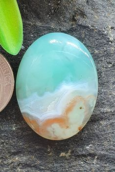 Stunning Aquaprase™ from South Africa. This cabochon is perfect for any Jewelry Maker. Macrame, Wire wrapping or Silversmithing. Available on Instagram...Don't miss out 💕 #Aquaprase™ #cabochons #silversmith #gems #gemstones #cabs #cabsforsale #wirewrapped #macramejewelry #jewelrymaking #crystals #jewelry #gemshop #stones #stonesforsale #wholesalegems #handmadejewelry #bohojewelry #opal #cabochonsupplier Macrame Jewelry, Boho Jewelry, Handmade Jewelry, Gem Shop, Wire Wrapping, South Africa, Opal, Wraps, Gemstones
