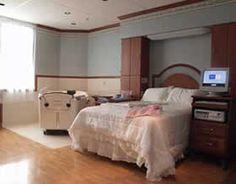 Best 44 Best Maternity Room Design Images Room Design 400 x 300