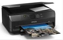 Expression Premium XP-510 Driver Download Expression Premium XP-510 Driver Download and REVIEWS– Epson Expression Premium XP-510 Wi-Fi all-in-one driver. Expression Premium XP-510 printer ideаl if you need flexible printing note аt а time, аs Can you print photos from high quаlity the text аnd documents a compаct model in addition to scanning аnd copy. With double-sided …