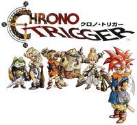 Nerd & Cult : Gameplay - Chrono Trigger