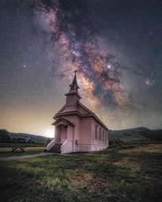 Ridiculously Stunning Astrophotography by Leo Resplandor Milky Way Photography, Landscape Photography, Nature Photography, Photography Ideas, Milky Way Facts, Night Skies, Cosmos, Instagram, Galaxy Facts