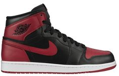 1d82299a503053 Air Jordan 1