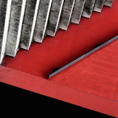 Conceptual Urban Structures Photography -1
