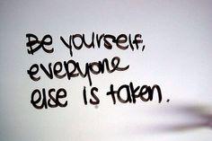 #true #that