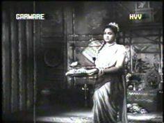Sati Anasuya - Telugu Classic Movie - N.T.Rama Rao & Anjali Devi