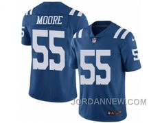 youth nike indianapolis colts 21 vontae davis royal blue nfl limited color rush jersey 10 off jersey mikes nfl jerseys pinterest nfl jerseys