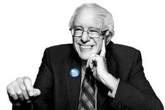 Calling all Utah Bernie Supporters! The Utah For Bernie Sanders group is hosting a volunteer orientation at the Salt Lake City Library tomorrow September 12th at 2:00 PM! No need to RSVP or sign anything, just show up!