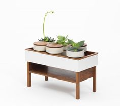 stand table design - Google 검색