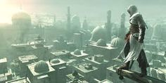 Image result for Assassins creed