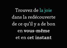 La joie de se débarrasser du stress : http://www.habitudes-zen.fr/2016/la-joie-de-se-debarrasser-du-stress/ ;) #Joie #Stress