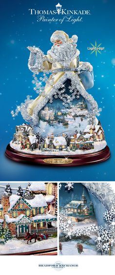 Images about santa claus is coming on pinterest