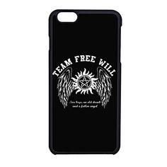 FR23-Team Free Will Fit For Iphone 6 Hardplastic Back Protector Framed Black FR23 http://www.amazon.com/dp/B018FHJOBA/ref=cm_sw_r_pi_dp_Xp9uwb1WK3RM9