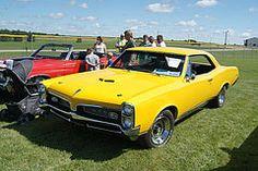 6th Annual Trolls Classic Car Show | Flickr - Photo Sharing!