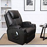 #10: 360 Degree Swivel Massage Recliner Leather Sofa Chair Ergonomic Lounge Swivel Heated with Control (Black)  https://www.amazon.com/Massage-Recliner-Leather-Ergonomic-Control/dp/B06XWGS7QC/ref=pd_zg_rss_ts_hg_3733551_10?ie=UTF8&tag=a-zhome-20