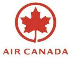 Tips for flying with a portable oxygen concentrator on Canada airlines. Tips for flying on Canada airlines with oxygen and Oxygen Physician's Statement. Air Canada Rouge, Air Canada Flights, Canada Logo, Canada Canada, News Logo, Circular Logo, Airline Logo, Vancouver, Designer