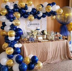 Special Occasions Royal Babies, Royal Baby Shower Theme, Royal Baby Showers, Royal Baby Party, Baby Boy Shower, Baby Shower Themes, Baby Shower Decorations, Prince Birthday Theme, Baby Boy Birthday