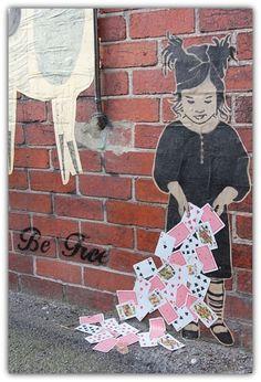 http://www.leportevaganti.com/be-free-una-firma-un-invito/