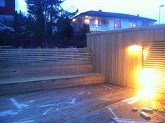 Hjelp til bygging av benk (og andre konstruksjoner til terasse) - image.jpg…