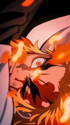 Demon Slayer, Slayer Anime, Anime Pixel Art, Anime Art, Chat Wallpaper Whatsapp, Bleach Anime, Cute Anime Wallpaper, Anime Demon, Aesthetic Anime