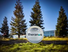 Theranos closes its labs and wellness centers, lays off 340 - http://www.popularaz.com/theranos-closes-its-labs-and-wellness-centers-lays-off-340/