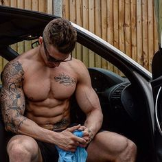 "lumbrjax: "" Instagram user @dickersonross http://ift.tt/1EkL2vT "" Ross Dickerson"