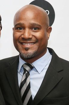 'The Walking Dead' season 5: Seth Gilliam's character revealed