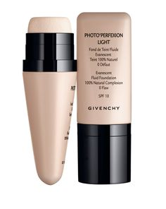 tentation-beaute-photoperfection-light-givenchy