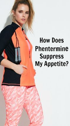 Buy Phentermine Online HCL   OFFICIAL Adipex Site Without Prescription