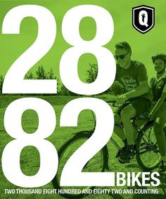 2882 bikes out of That is the goal. Tonight let us do OUR part in empowering young Africans with bicycles. Bicycles Change Lives Fundraiser with Ben King is tonight at CBC in Short Pump! Africans, Bicycles, Fundraising, Pump, Bike, Goals, Change, Let It Be, Instagram