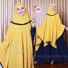 Hi its very perfect and nice. Niqab Fashion, Muslim Fashion, Skirt Fashion, Fashion Dresses, Muslim Girls, Muslim Women, Muslim Dress, Beautiful Hijab, African Attire
