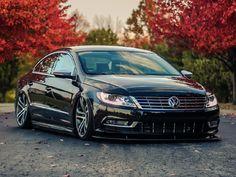 Vw Cc R Line, Audi A4 Black, Volkswagen 181, Passat B7, Volvo S60, Vw Cars, Luxury Cars, Luxury Auto, Custom Cars