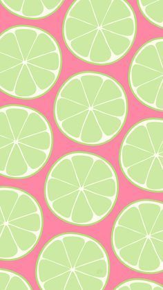 Green Pattern Line Citrus Lime Leaf Phone Screen Wallpaper, Iphone Background Wallpaper, Cellphone Wallpaper, Aesthetic Iphone Wallpaper, Aesthetic Wallpapers, Summer Wallpaper, Lime Green Wallpaper, Cute Patterns Wallpaper, Kawaii Wallpaper
