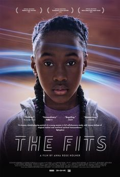 THE FITS MOVIE POSTER - Google Search
