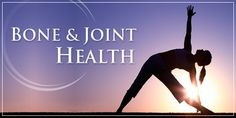 Tips that make our bones healthy and strengthen recommended by orthopedic specialist of India