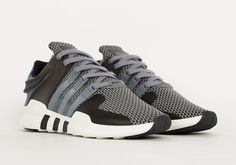 separation shoes ac7cf 0804f adidas EQT Support ADV BA8325