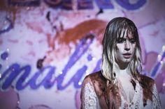 scream the tv series season 2 | Promo images for Scream: The TV Series Season 2 Episode 4 – 'Happy ...