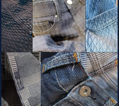 Stylesight-Denim-by-Premiere-Vision-SS14-Highlights-3D