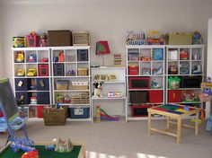 Organizing Ideas For Kids Rooms: Organizing Ideas For Kids Rooms With Wood Table – Keyhug