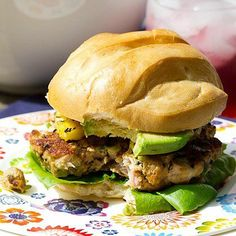 No Beef? No Problem! 15 Tasty Burgers without Beef!