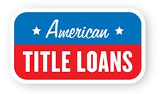 http://chicagotitle.loan/category/chicago-title-loans/