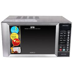 Deals And Coupons Paisaone Oven Pricestainless Steel Ovenmicrowave