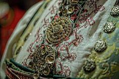 Folk Costume, Costumes, Fashion History, Alexander Mcqueen Scarf, Scandinavian, Textiles, Culture, Norway, Accessories