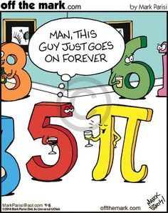Any math fans here is part of Science Humor Math - More memes, funny videos and pics on Funny Shit, Funny Math Jokes, Nerd Jokes, Science Jokes, Math Humor, Nerd Humor, Teacher Humor, Math Teacher, Memes Humor