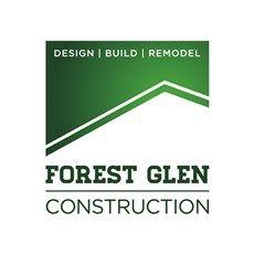 love this new logo @FOREST GLEN