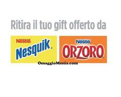 Omaggi Nesquik e Orzoro da Upim - http://www.omaggiomania.com/campioni-omaggio/omaggi-nesquik-orzoro-upim/