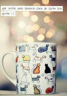 Kitty Cat mug. Pottery Painting, Ceramic Painting, Crazy Cat Lady, Crazy Cats, Tea Mugs, Coffee Mugs, Coffee Tumbler, Sharpie Art, Sharpies