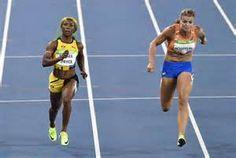 2016 summer olympics Caribbean - Bing images