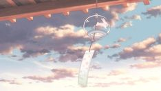 Animated gif discovered by ella. Find images and videos about gif, anime and drawings on We Heart It - the app to get lost in what you love. Aesthetic Images, Aesthetic Anime, Aesthetic Wallpapers, Aesthetic Drawings, Aesthetic Collage, Flower Aesthetic, Aesthetic Videos, Character Aesthetic, Aesthetic Fashion