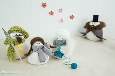 no-sew-sock-snowman-23
